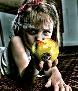 æblet