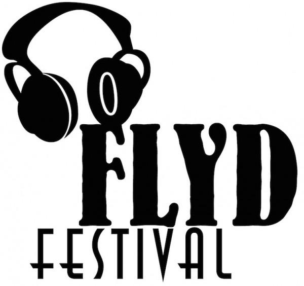 FLYDLOGO1500