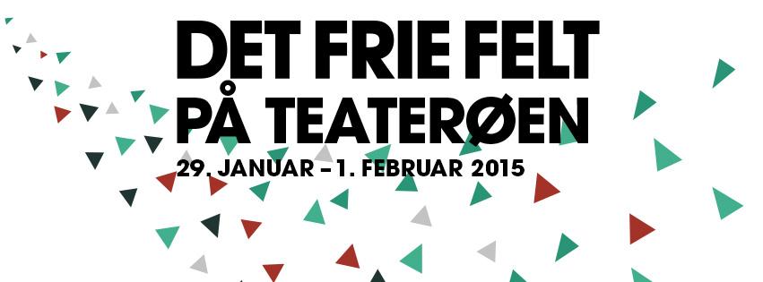 Det Frie Felts Festival