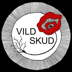 vildkud nyt logo